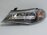 Фара Нексия N150 2008- передняя левая E3100021