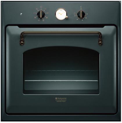 Духовой шкаф Hotpoint Ariston FT 850.1 (AN)/HA S