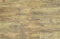 Стильная ПВХ плитка LG Decotile 0,5мм _ 5726