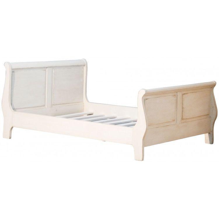 """Кровать двуспальная """" Michelle"""""""