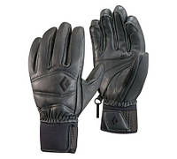 Горнолыжные перчатки женские Black Diamond Wm's Spark Gloves (BD 801587)