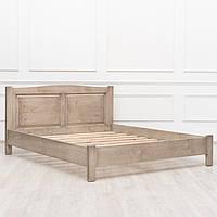 """Кровать двуспальная """"Lea"""""""