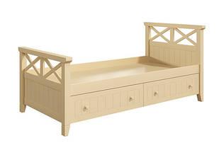 """Кровать """"Ocean"""""""