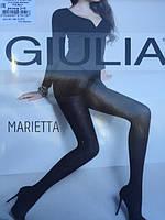 Колготы женские с узором GIULIA Marietta 60 model 1
