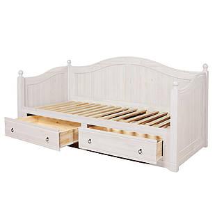 """Кровать-диван """"Vilet"""""""