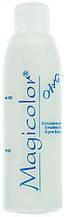 Окислительные эмульсии 6% - 20 Vol, 150 мл/Magicolor Creamy Oxyd Kleral System