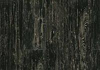 Стильная ПВХ плитка LG Decotile 0,5мм _ 2367