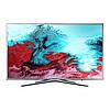 Телевизор Samsung 49 K 5672
