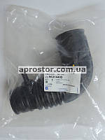 Патрубок воздушного фильтра Матиз 0,8 (GM) 96314495