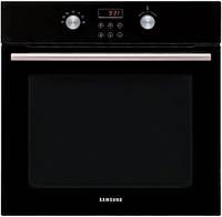 Духовой шкаф Samsung BF64CBBR/SBW