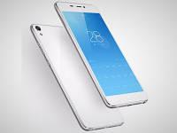 Смартфон Iuni I1 - white/белый, фото 1