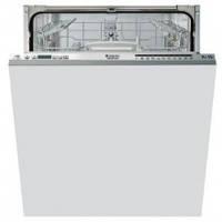 Посудомоечная машина Hotpoint Ariston LTF 11M116 EU
