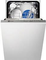Посудомоечная машина Electrolux ESL4200LO