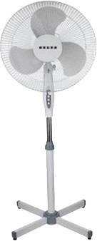 Вентилятор Delfa DSF-1601 (напольный вентилятор)