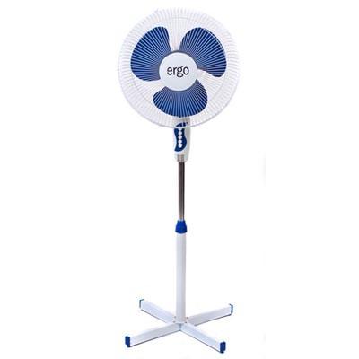 Вентилятор  Ergo FS-4001 (напольный вентилятор)