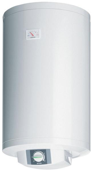 Водонагреватель Gorenje GBFU50E (бойлер для нагрева воды)