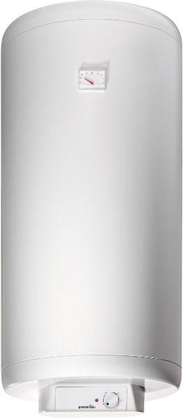 Водонагреватель Gorenje GBF 80/UA (бойлер для нагрева воды)