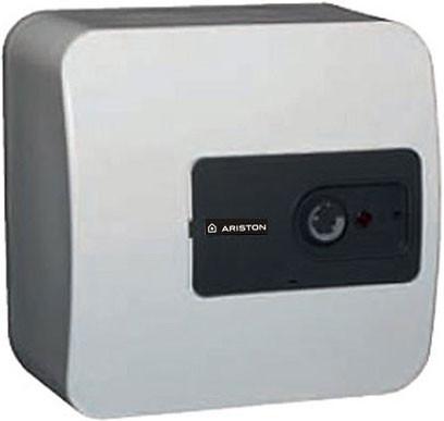 Водонагреватель Ariston PRO 10 ST R/3 (бойлер для нагрева воды)