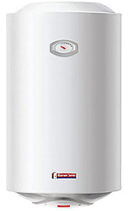 Водонагреватель Garanterm ER 80 V (бойлер для нагрева воды)