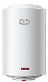 Водонагреватель Garanterm ER 100 V (бойлер для нагрева воды)