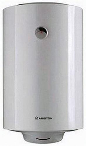 Водонагреватель Ariston ABS PRO R 30V Slim (бойлер для нагрева воды)