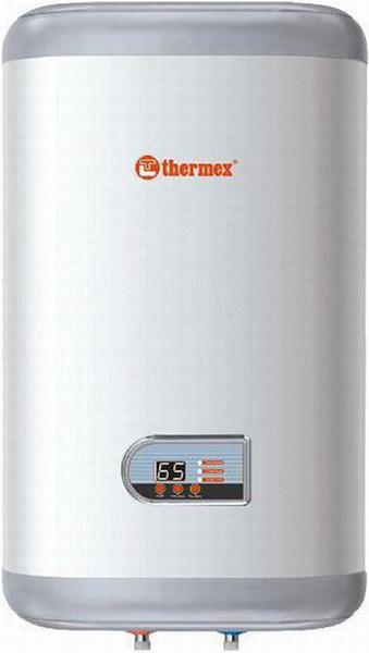 Водонагреватель Термекс IF 50 V (бойлер для нагрева воды)