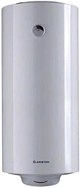 Водонагреватель Ariston ABS PRO R 80V Slim (бойлер для нагрева воды)