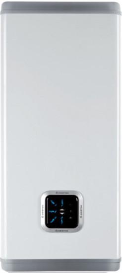 Водонагреватель Ariston ABS VLS PW 100 (бойлер для нагрева воды)