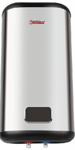 Водонагреватель Thermex ID 50-V (бойлер для нагрева воды)