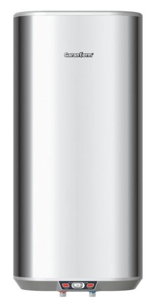 Водонагреватель Garanterm GTI-50 V (бойлер для нагрева воды)