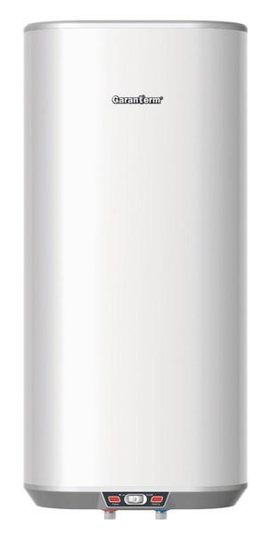 Водонагреватель Garanterm GTN-50 V (бойлер для нагрева воды)