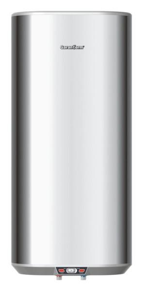 Водонагреватель Garanterm GTI-80 V (бойлер для нагрева воды)