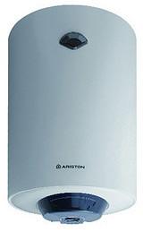 Водонагрівач Ariston ABS BLU R 80 V (бойлер для нагріву води)