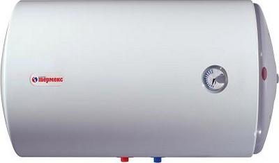 Водонагреватель Thermex ER 80 H Silverheat (бойлер для нагрева воды)