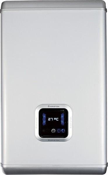 Водонагреватель Ariston ABS VLS QH 50 (бойлер для нагрева воды)