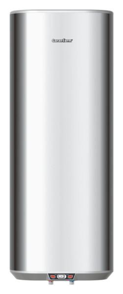 Водонагреватель Garanterm GTI 100 V (бойлер для нагрева воды)