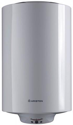 Водонагреватель Ariston PRO ECO 80 V 1.8K DRY HE (бойлер для нагрева воды)