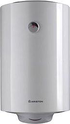 Водонагреватель Ariston ABS PRO R INOX 80 V (бойлер для нагрева воды)