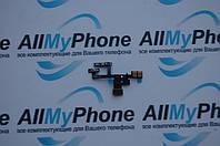 Шлейф для мобильного телефона Meizu MX4 Pro кнопки включения,с датчиком приближения