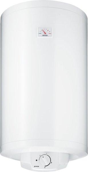 Водонагреватель Gorenje GBF 100/UA GBF 100  (бойлер для нагрева воды)
