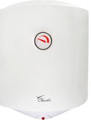 Водонагреватель Chaika EWH-50U (бойлер для нагрева воды)