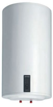 Водонагреватель Gorenje GBF 50 SMV9 GBF 50 (бойлер для нагрева воды)