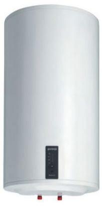 Водонагрівач Gorenje GBF 50 SMV9 GBF 50 (бойлер для нагріву води)