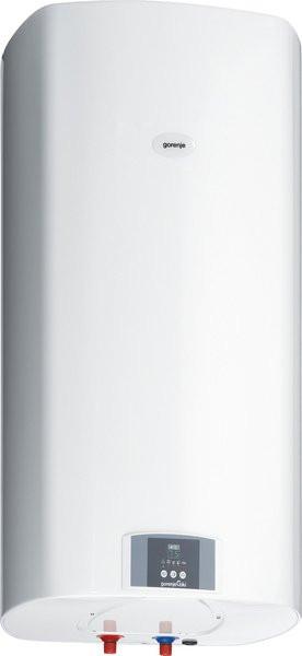 Водонагреватель Gorenje OGB 100 SEDD/V9  OGB 100 EL  (бойлер для нагрева воды)