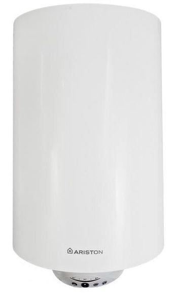 Водонагреватель Ariston ABS PRO ECO PW 50 V (бойлер для нагрева воды)