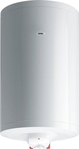 Водонагреватель Gorenje EWH-100 V9 (бойлер для нагрева воды)