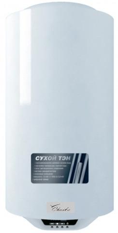 Водонагреватель Chaika EWH-100VD (бойлер для нагрева воды)
