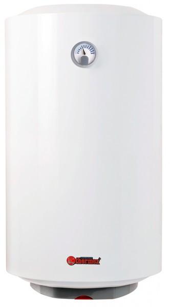 Водонагреватель Thermex ERD 50 V (бойлер для нагрева воды)