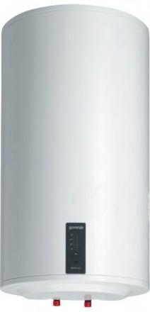 Водонагреватель Gorenje GBF 100 SMV9  GBF 100  (бойлер для нагрева воды)