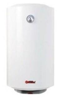 Водонагреватель Thermex ERD 80 V (бойлер для нагрева воды)